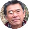 Jirô Chiba