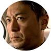 Patrick Keung Hiu-Man