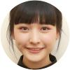 Hanna Chan