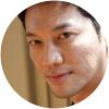 Moon Jong-won