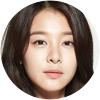 Seol In-ah