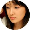 Jeon Hie-Ju