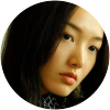 Cecilia Choi