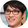 Lee Hae-yeong
