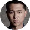 Wang Lei