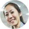 Winnie Shih-Ying Chang