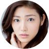 Haruka Tateishi