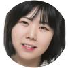 Kim Ga-hee