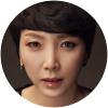 Kim Do-young