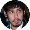 Ryu Kohata