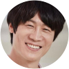 Jin Sun-kyu