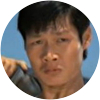 Danny Chow