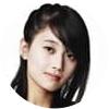 Taemi