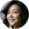 Go Eun-mi