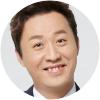 Jeong Jun-ha