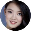Zhang Yamei