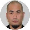 Zhang Qiang