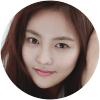 Park Na-Ye