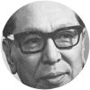 Masao Shimizu