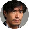 Hideaki Ito