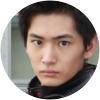 Gaku Oshida