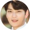 Jang Seung-jo