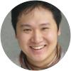 Shin Yong-woo