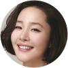 Uhm Ji-won