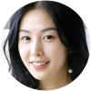 Shin Joo-ah