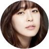 Lee Ha-na