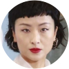 Hilary Tsui