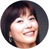 Jin Hee-kyung