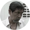 Apichart Chusakul