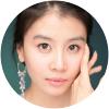 Tak Sung-Eun