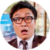 Ronald Cheng