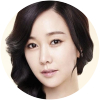 Kim Min-seo