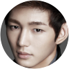 Lee Won-keun