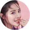 Elane Zhong