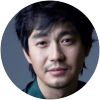 Park Yong-woo