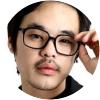 Kim Gwang-seop