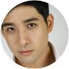 Kim Bum-Joon