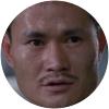Lam Ching-Ying