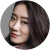 Zhang Xiao-fei