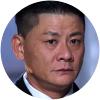 Lam King-Kong