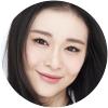 Gao Ye