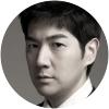 Han Sang-jin
