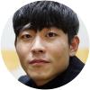 Tak Woo-suk