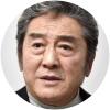 Hiroki Matsukata