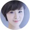 Jin Jing