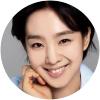 Kim Min-joo